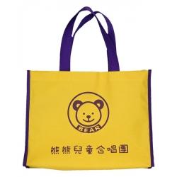 熊熊小書包